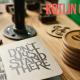 Kotlin Courses