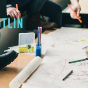Java as your Kotlin Study Buddy