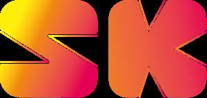 Kotlin and WebAssembly - SuperKotlin